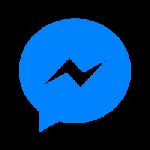 facebook-messenger-logo-preview-200x200