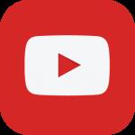 youtube_small_icon